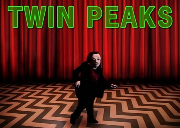twin-peaks-retour-2016