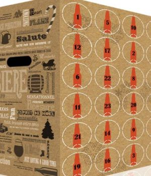 beery-christmas-calendrier-avent (2)