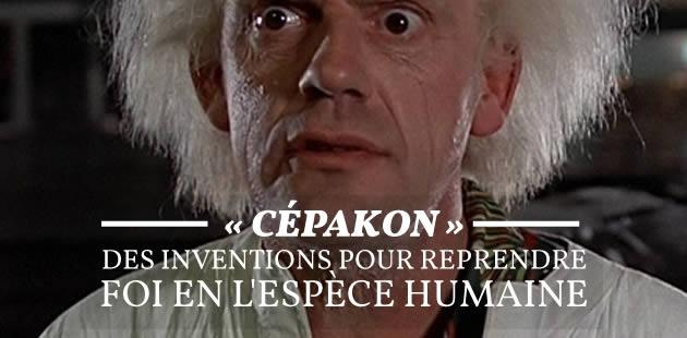 big-cepakon-inventions