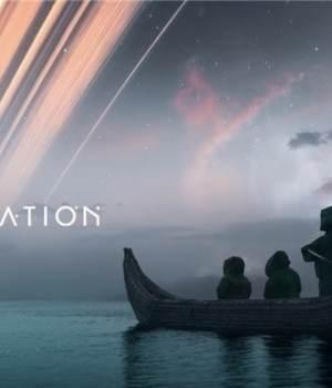 fondation-isaac-asimov-serie