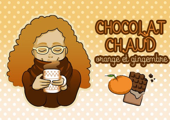chocolat-chaud-dimanche-orange-gingembre