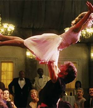 cinemadz-toulouse-dirty-dancing