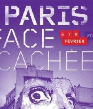 festival-paris-face-cachee