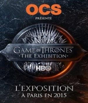 game-of-thrones-exposition-paris