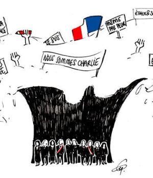 marche-republicaine-11-janvier-2015-charlie-hebdo