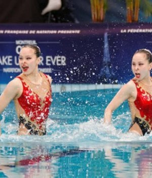 natation-synchronisee-temoignage