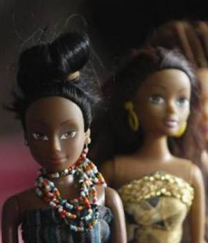 queens-of-africa-poupees-noires
