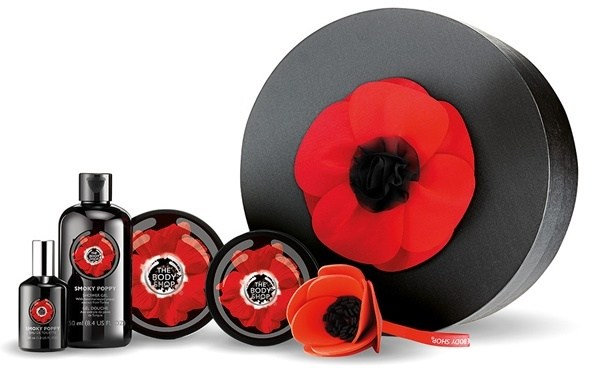 smoky-poppy-deluxe-collection_l