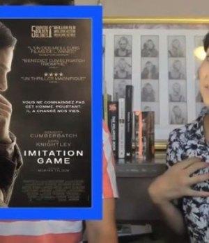 the-imitation-game-tutotal