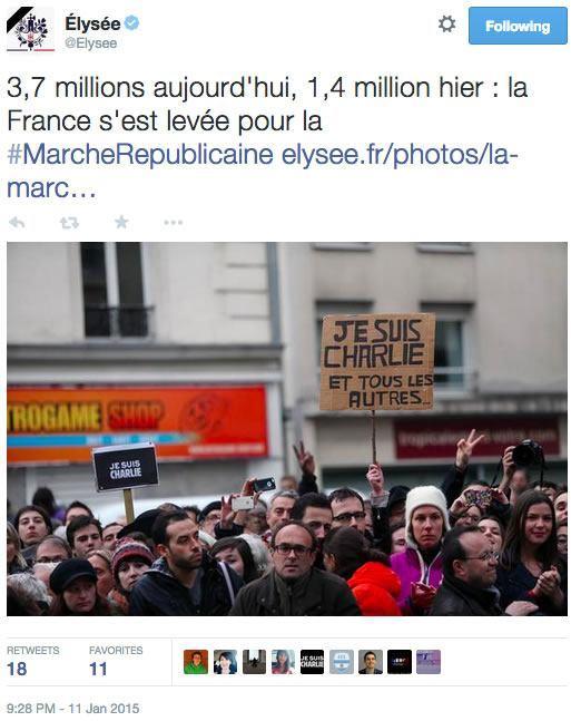 tweet-elysee-4millions
