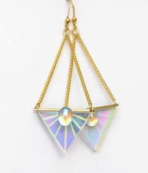4-16-am-bijoux-holographiques