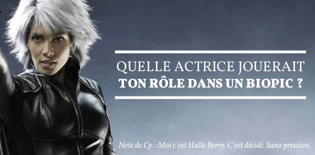 big-actrice-role-biopic-test
