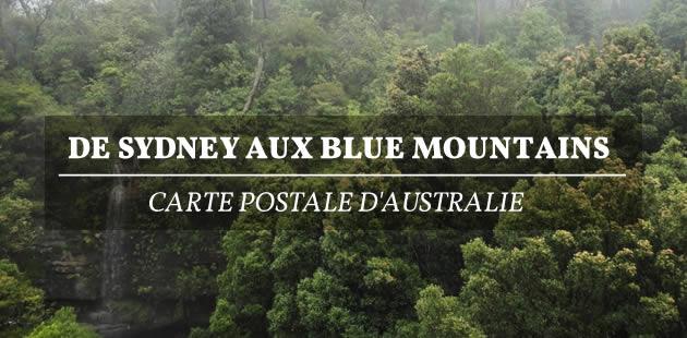 big-carte-postale-australie-sydney