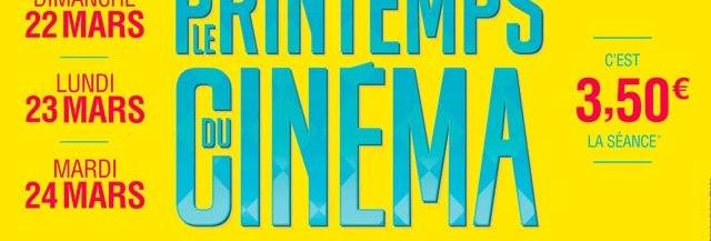bnp-paribas-prolonge-printemps-cinema