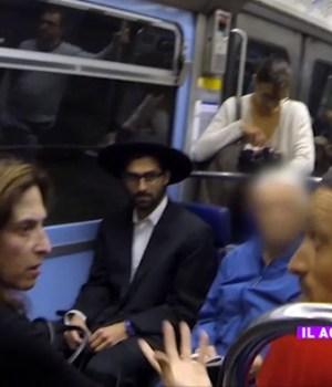 cam-clash-antisemitisme