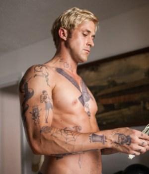 creme-effacer-tatouages