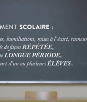 harcelement-scolaire-documentaire-france2