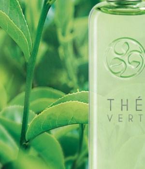 parfum-the-vert-un-matin-au-jardin-yves-rocher