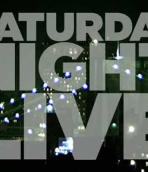 saturday-night-live-40-ans