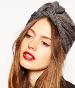 selection-shopping-chapeaux-2015