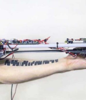 tatouage-electronique-musique