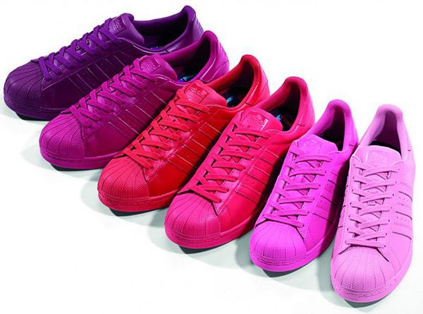 adidas-superstar-couleurs