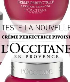 appel-temoins-loccitane