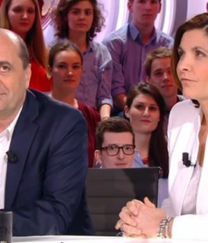 bfmtv-itele-reponses-reproches-petit-journal
