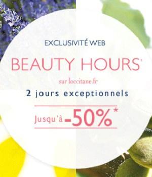 bon-plan-beaute-beauty-hours-loccitane