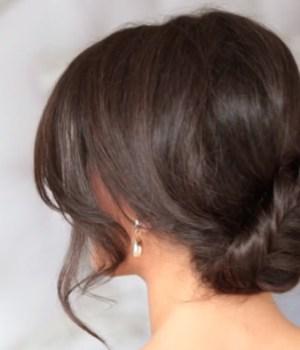 chignon-coiffure-tutos-beaute-video