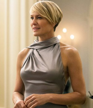 costumiere-claire-underwood-house-of-card