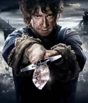 hobbit-3-honest-trailer