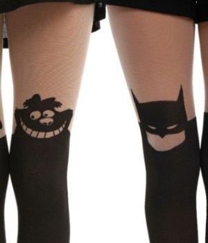 hot-topic-collection-collants-pop-culture