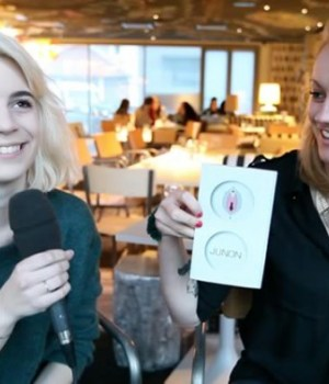 interview-collectif-junon-plaisir-feminin