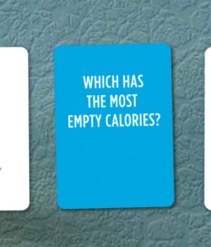 jeu-de-cartes-the-metagame-pop-culture