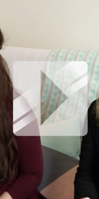 les-nanas-couronnes-fleurs-video