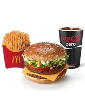 mcdonalds-mcfirst-menu-pas-cher