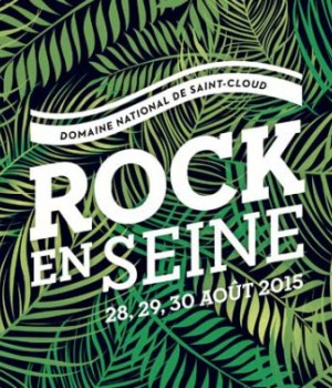 rock-en-seine-programmation-2015
