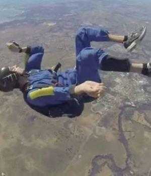 sauvetage-extreme-saut-parachute