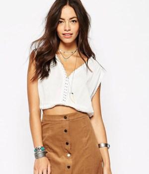 shopping-mode-tendance-seventies-printemps-2015-trois-looks