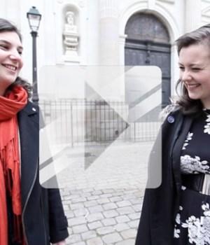 street-style-lea-amelie-forum-madmoizelle
