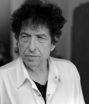 the-night-we-called-it-a-day-bob-dylan