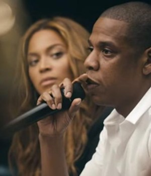 tidal-streaming-musique