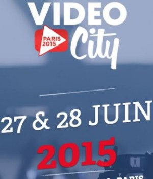 video-city-2015-27-28-juin