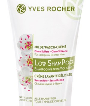 yves-rocher-low-poo-shampoing