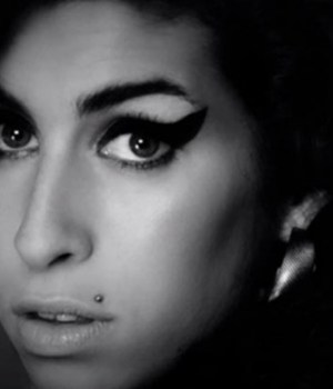 amy-winehouse-documentaire