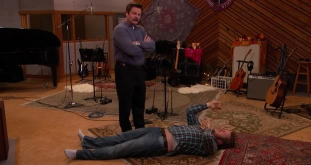 andy-dwyer-parks-and-recreation