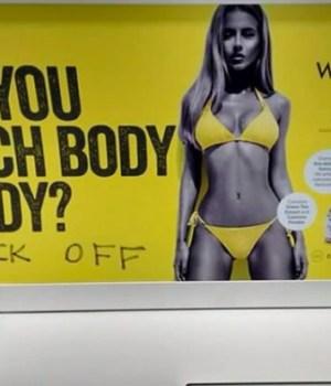 beach-body-ready-polemique