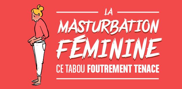 big-masturbation-feminine-culpabilite
