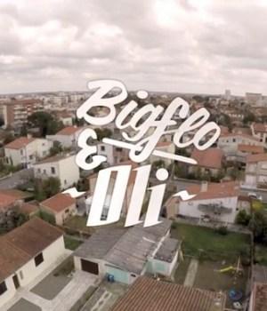 bigflo-oli-comme-dhab-clip